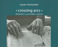Crossing Arcs