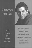 Vintage Foster