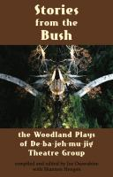 Stories From the Bush