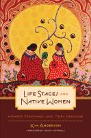Life Stages and Native Women