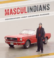 Masculindians