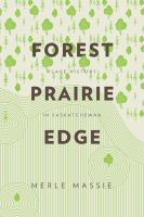 Forest Prairie Edge
