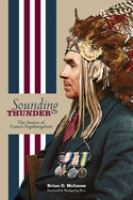 Sounding Thunder