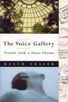Voice Gallery