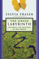 The Green Labyrinth