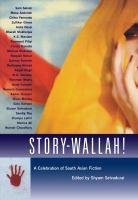 Story-wallah!