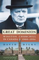 Great Dominion