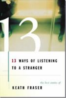 Image: 13 Ways of Listening to A Stranger
