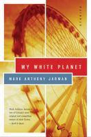 My White Planet