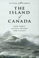 The Island of Canada