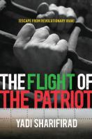 The Flight Of The Patriot