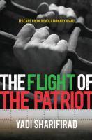The Flight of the Patriot