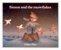 Simon and the Snowflakes