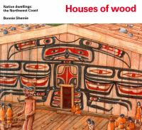 Houses of Wood