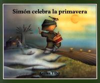 Simon celebra la primavera