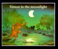 Simon in the Moonlight