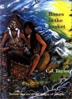 Bones in the Basket