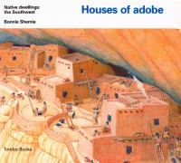 Houses of and Adobe