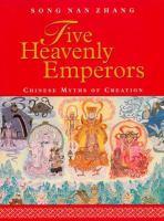 Five Heavenly Emperors