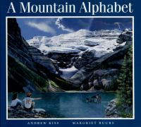 A Mountain Alphabet