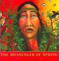 The Messenger of Spring