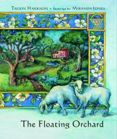 The Floating Orchard