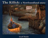 The Killick