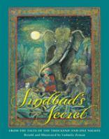 Sindbad's Secret