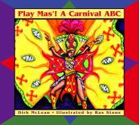 Play Mas'!