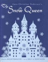 Hans Christian Andersen's The Snow Queen