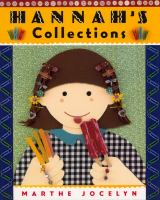Hannah's Collections