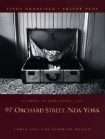 97 Orchard Street, New York