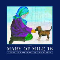 Mary of Mile 18
