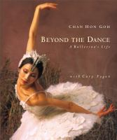 Beyond the Dance