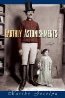 Earthly Astonishments
