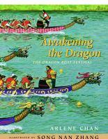 Awakening the Dragon