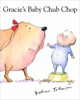 Gracie's Baby Chub Chop