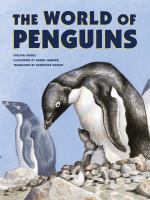 The World of Penguins