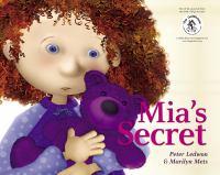 Mia's Secret