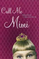 Call Me Mimi
