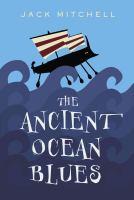 The Ancient Ocean Blues