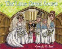 The Lime Green Secret