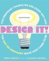 Design It!