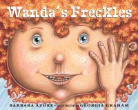 Wanda's Freckles