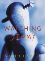 Watching Jimmy