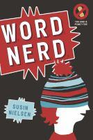 Word Nerd