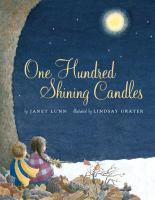 One Hundred Shining Candles