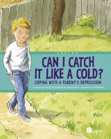 Image: Can I Catch It Like A Cold?