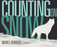 Counting On Snow