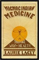 Micmac Indian Medicine